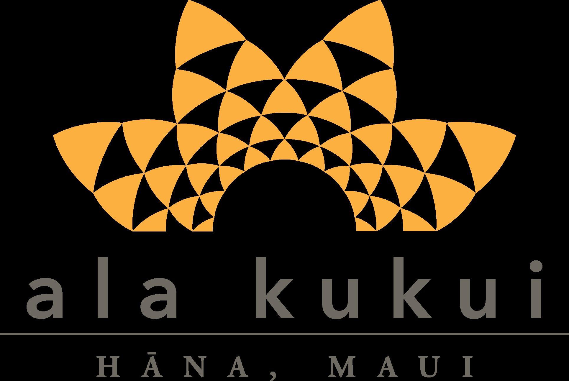 Ala Kukui
